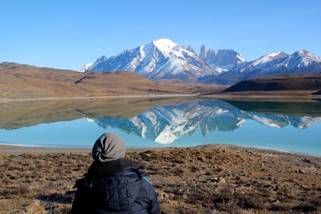 Torres del Paine, Patagonia, Chile, Travel Drift