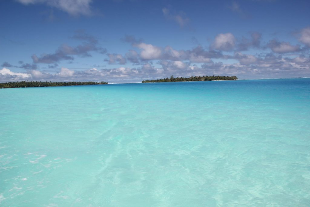 Maupiti, Französisch-Polynesien, Ozeanien, Travel DriftMaupiti, Französisch-Polynesien, Ozeanien, Travel Drift