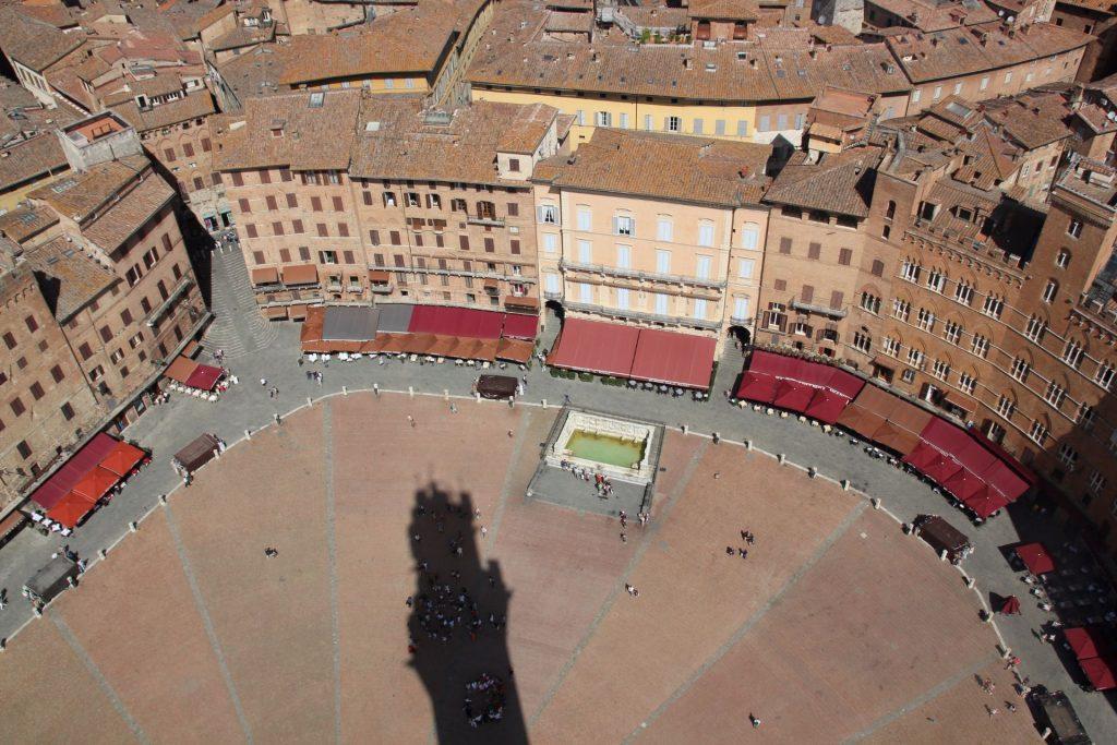 Siena, Toskana, Italy, Italien, Travel Drift