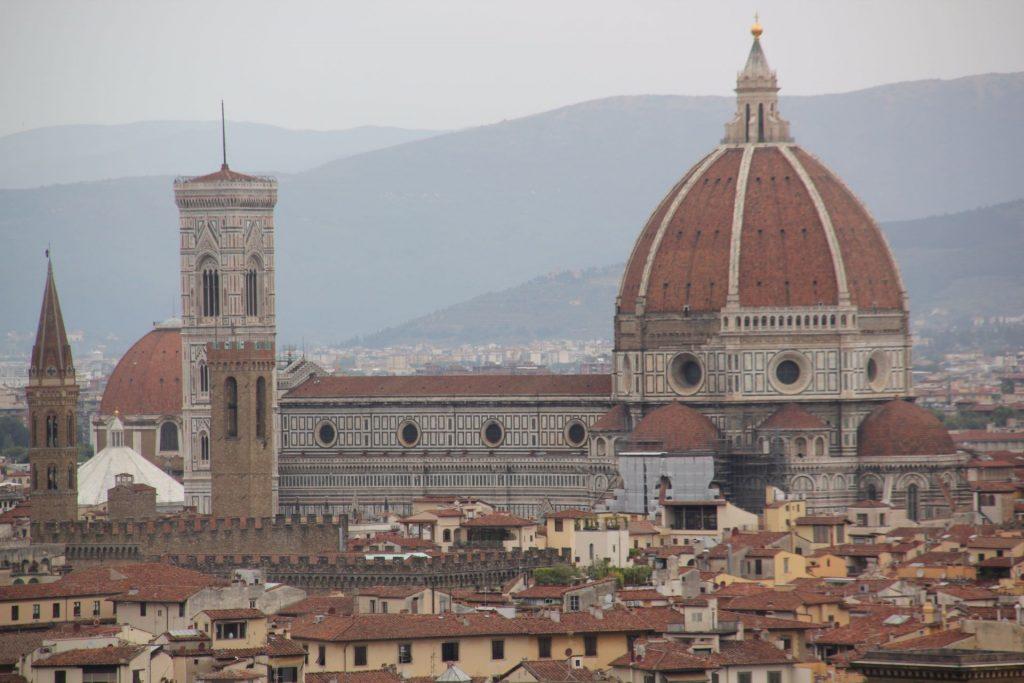Florenz, Florence, Italy, Italien, Travel Drift