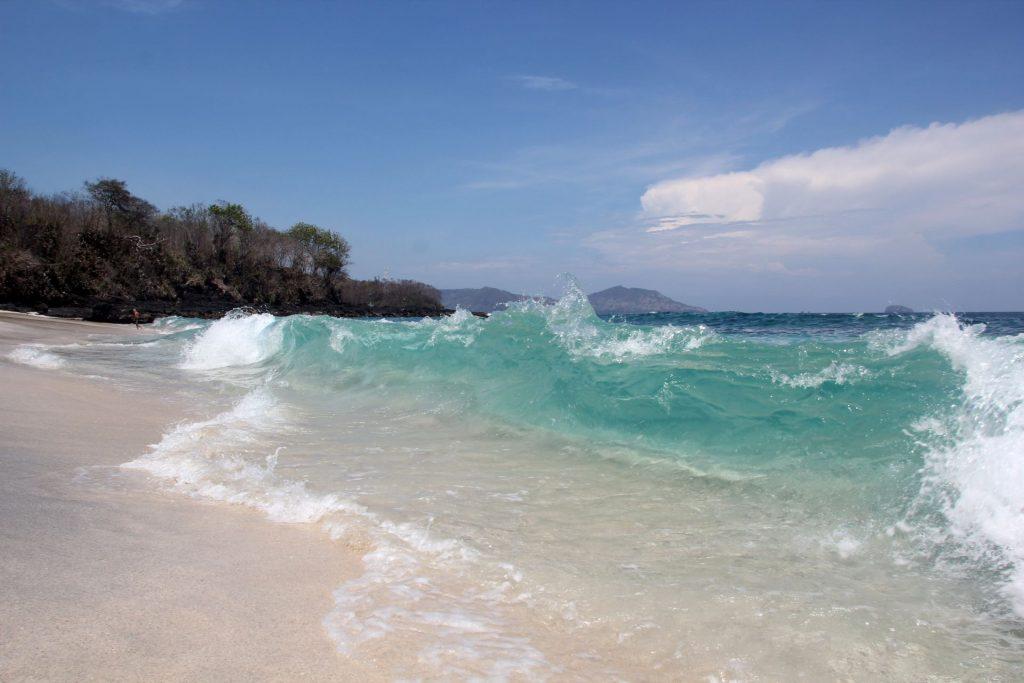 Bali, Indonesien, Asien, Travel Drift