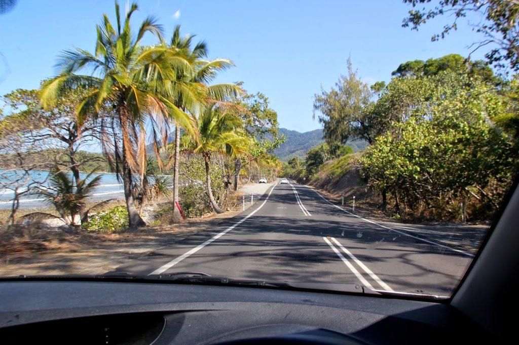 Daintree Nationalpark, Australia, Travel Drift