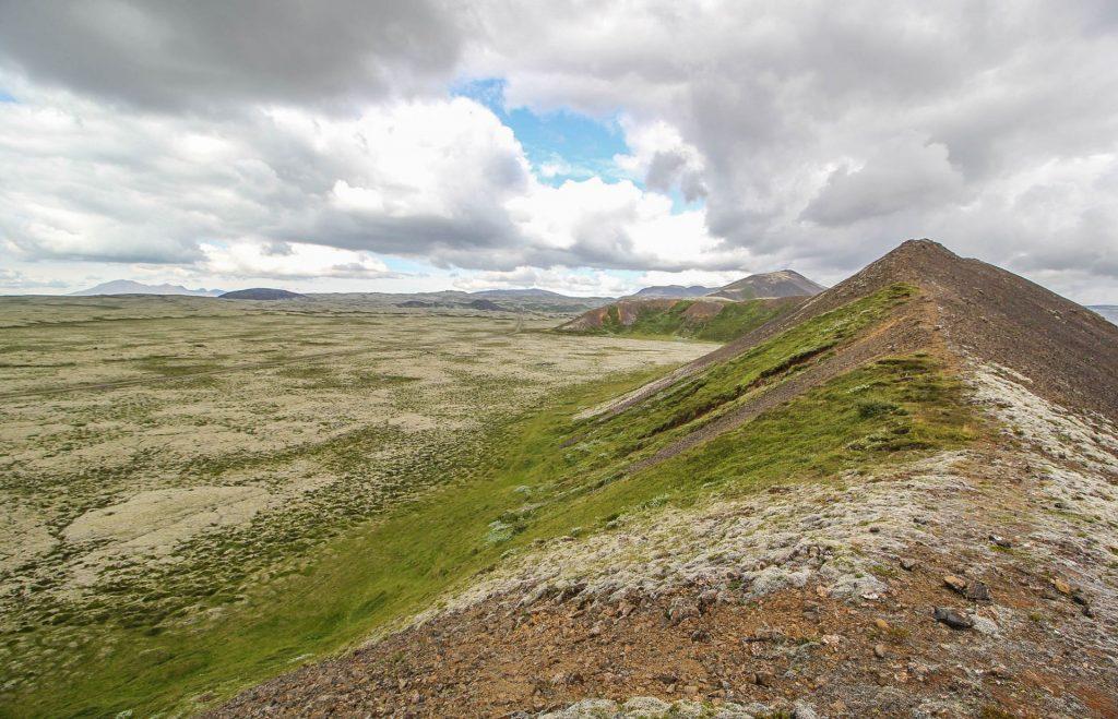 Thingvellir Nationalpark, Travel Drift, Iceland