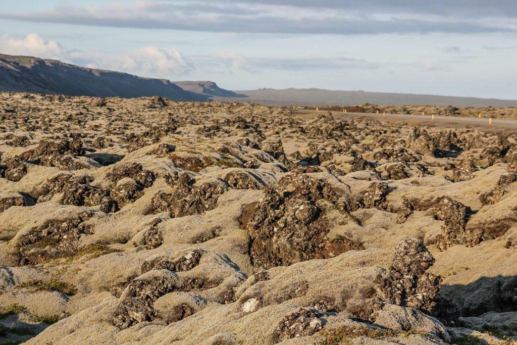 Reykjanesfolkvangur, Travel Drift, Iceland