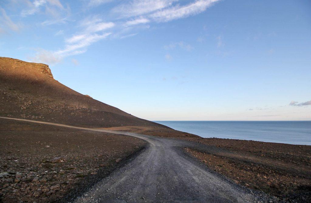 Blue Lagoon, Travel Drift, Iceland