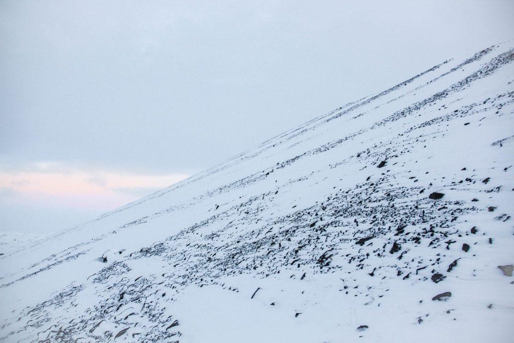 Myvatn, Travel Drift, Iceland