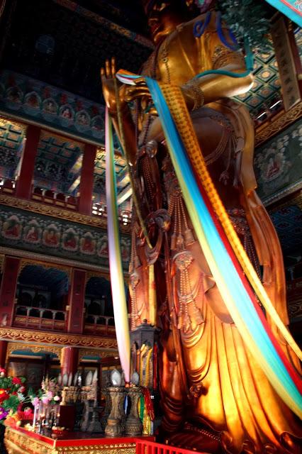 Beijing, Peking, China, Travel Drift