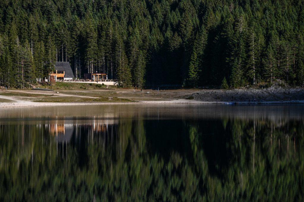 Durmitor Nationalpark, Montenegro, Travel Drift
