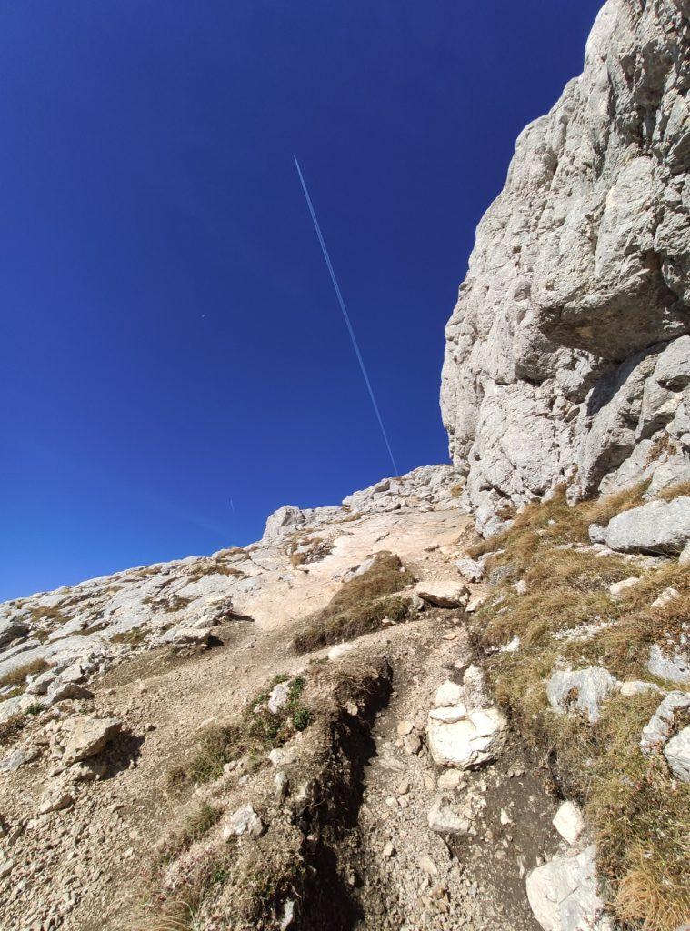 Durmitor Nationalpark, Montenegro, Bobotov Kuk, Travel Drift