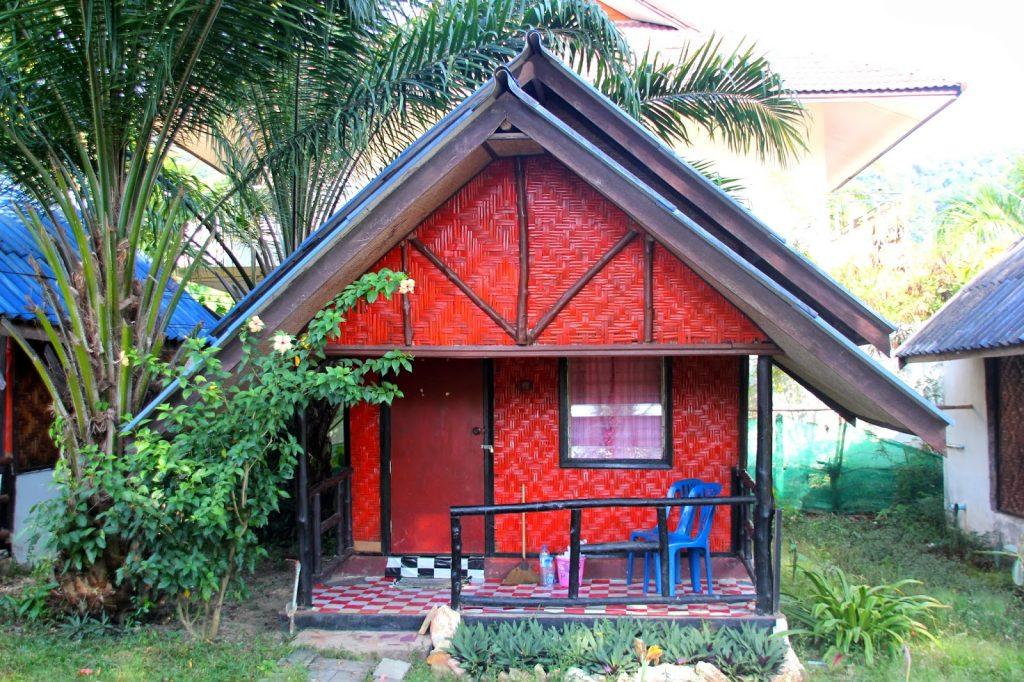 Ko Lanta, Thailand, Travel Drift