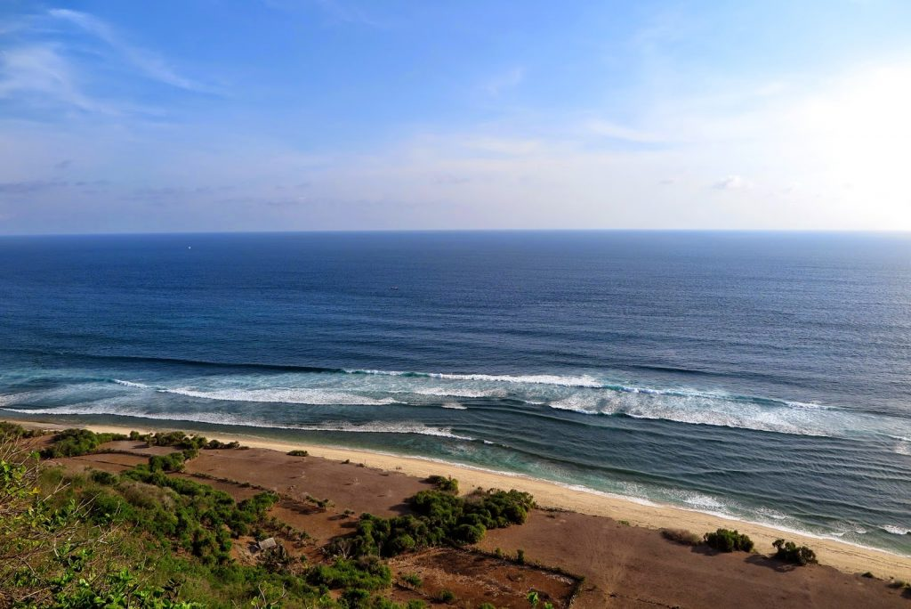 Bali South, Indonesia, Travel Drift