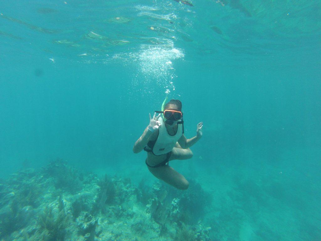 Key West, USA, Travel Drift