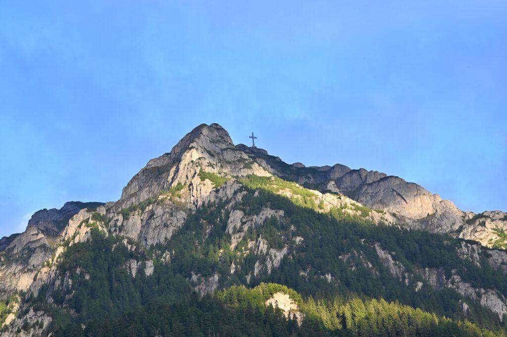 Bucegi Mountains, Romania, Travel Drift